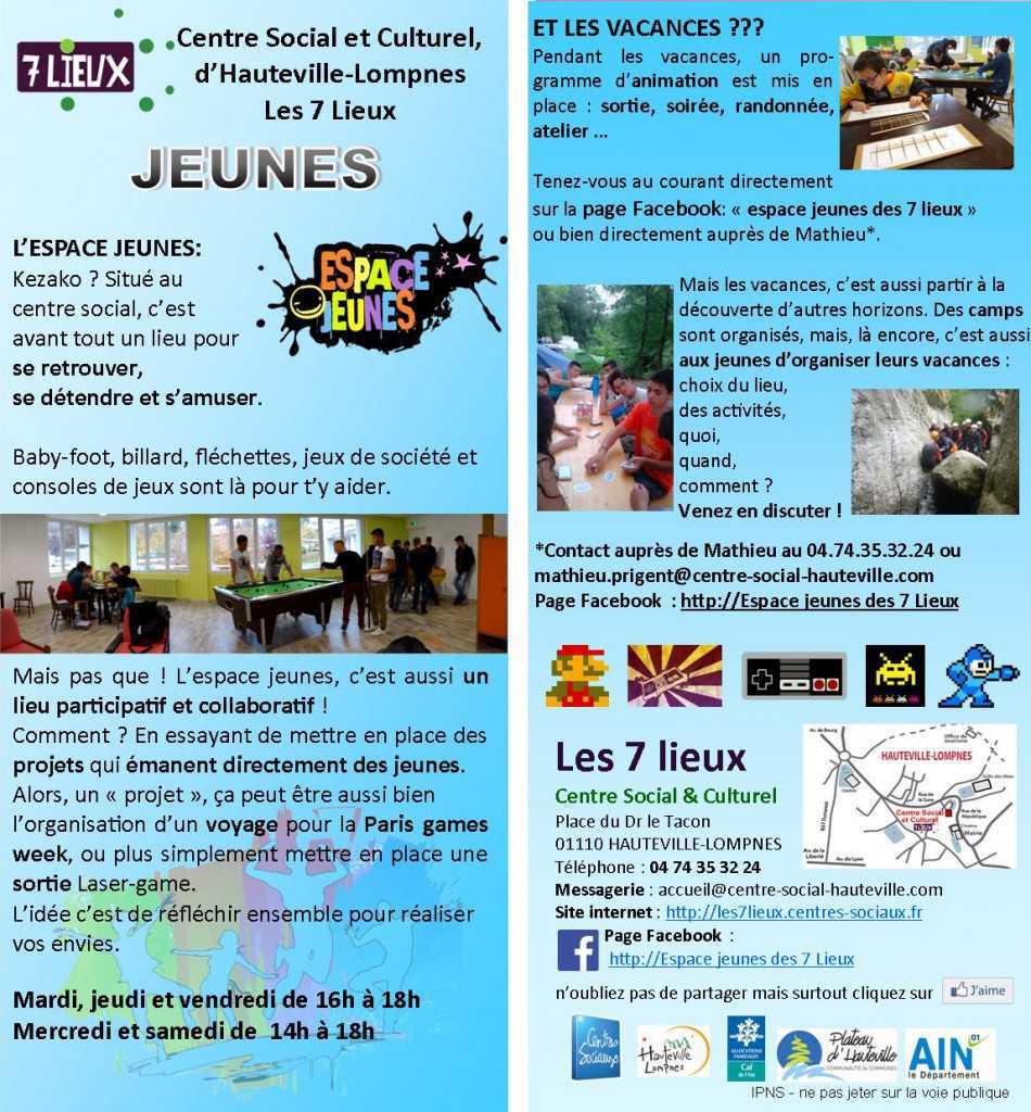 flyers-2016-17-jeunes