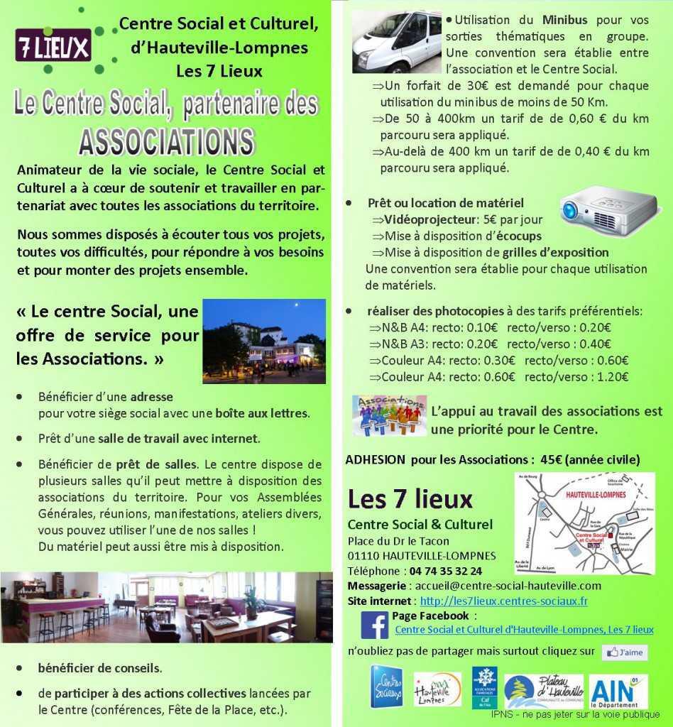 flyers-2016-17-association