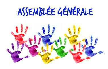 11 juin 2016 de 9h30 à 12h30 Rendez-vous annuel, l'assemblée générale est l'occasion de faire le point sur l'activité passée […]