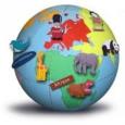 Retrouver toutes les informations en cliquant sur:vacances d'été 2016. pour inscrire votre enfant du 22 au 30 Aout.