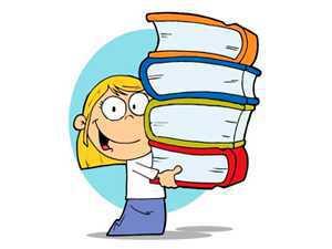 Le Centre Social et Culturel propose aux personnes qui ne peuvent pas se déplacer un service de portage de livres […]