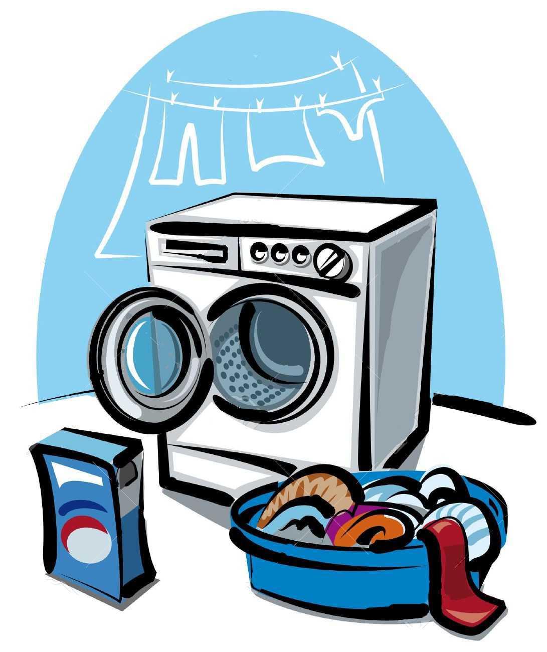 Vous n'avez pas de machine à laver? La vôtre est en panne? La machine à laver du Centre Social est […]