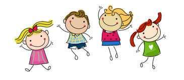 Vos enfants sont scolarisés sur les communes de Champdor, Hauteville-Lompnes en élémentaire et Thézillieu : le centre social gère lestemps […]