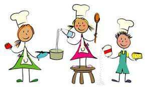 Un vendredi par mois, des habitant-es du Plateau d'Hauteville vous proposent d'apprendre à cuisiner des recettes simples, économiques, […]