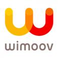 Le Centre Social et Culturel accueille un mardi sur deux des permanences Wimoov. Mais Wimoov qu'est ce que c'est? Wimoov […]