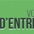 Vous avez un projet d'entreprise ? Venez partager vos envies, vos questionnements avec Jérémy Leroi au Centre Social et Culturel […]