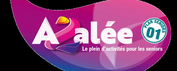 En partenariat avec le conseil départemental de l'Ain, la commune d'Hauteville Lompnes, le centre Social et Culturel « les 7 […]