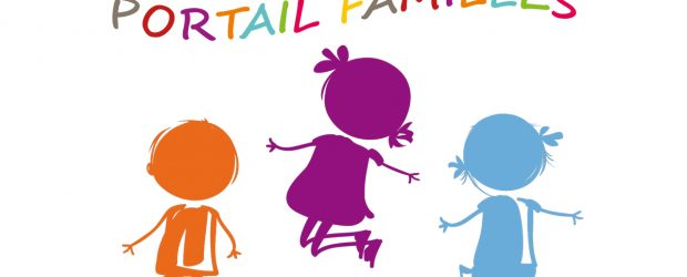 Chers parents, Le centre social et culturel gestionnaire des temps périscolaire de l'école primaire de Champdor, l'école élémentaire d'Hauteville et […]