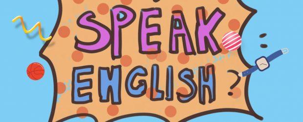 Nous vous proposons différents cours d'anglais ludiques pour les enfants dès 3 ans et les collégiens :  Mercredi: -14h00-15h00: […]