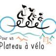 L'atelier réparation vélo ouvre ses portes les 2e et 4e samedis du mois au Centre Social et Culturel. Vous avez […]