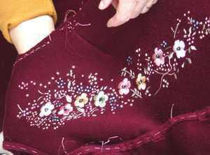 couture-vet-hiver-brode-%c3%a0-la-main